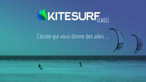 Ecole kitesurf vendée - école kite surf sud vendee 2