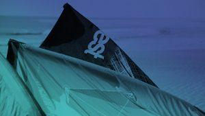 Materiel-ecole-kitesurf-vendee