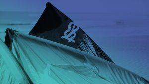 Materiel ecole kitesurf vendée