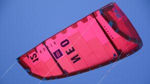 Matos-ecole-kitesurf-vendee-17-1