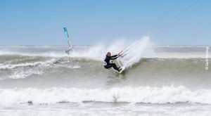 Moniteur-ecole-kitesurf-vendee-P2