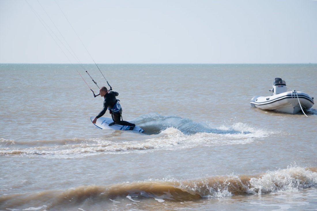 Site école kitesurf vendée 4