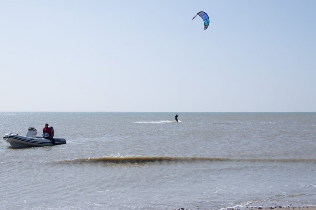 Site école kitesurf vendée 6