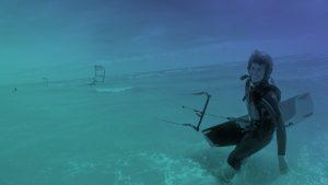 Ecole kitesurf vendee Kite