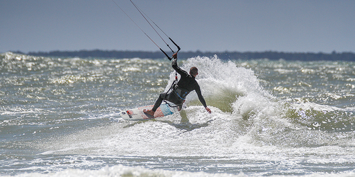ecole-kitesurf-la-tranche-sur-mer-roller