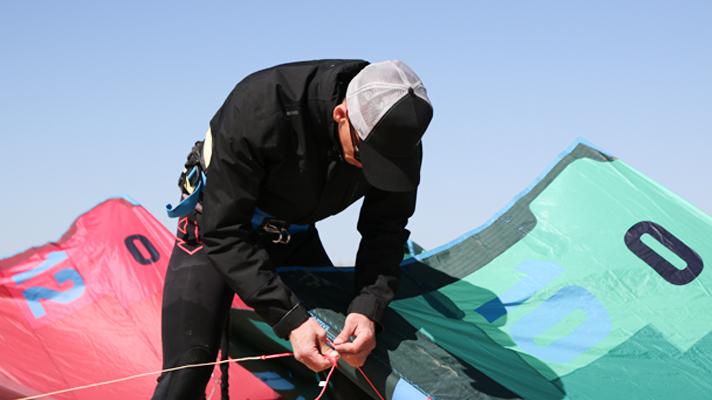 Matos-ecole-kitesurf-vendee-17-3